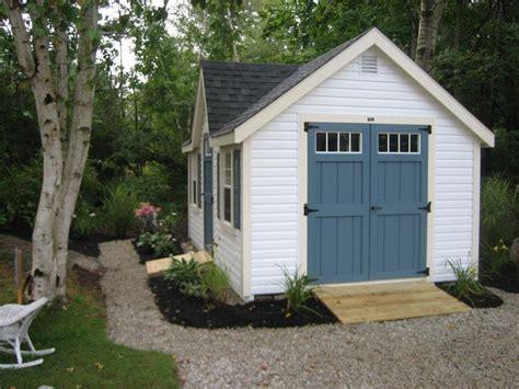 sheds pool houses maine sheds modern woodtech