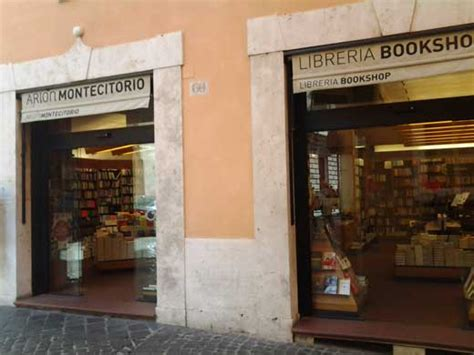 librerie arion roma librerie arion piazza montecitorio librerie allrome