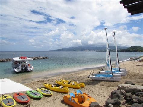 spicer s boat city facebook life as a human sandals grenada pure luxury on the