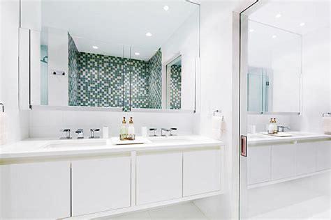 Idecor 10 armarios de puertas correderas con espejo decorar hogar