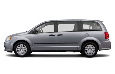 2016 Dodge Caravan Review by 2016 Dodge Grand Caravan Release Date And Review Price