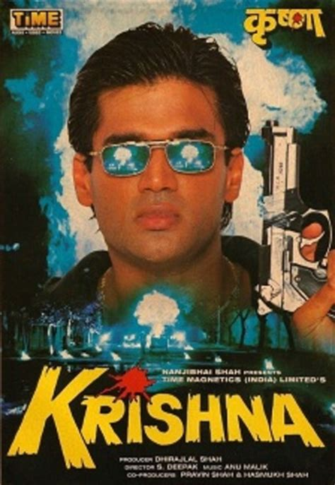 Film India Krishna | krishna 1996 full movie watch online free hindilinks4u to