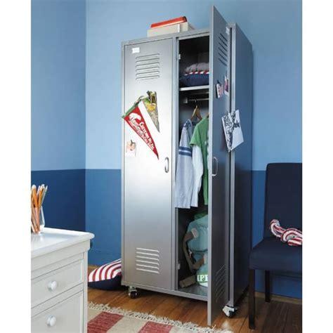 metal storage cabinets lockers storage ideas