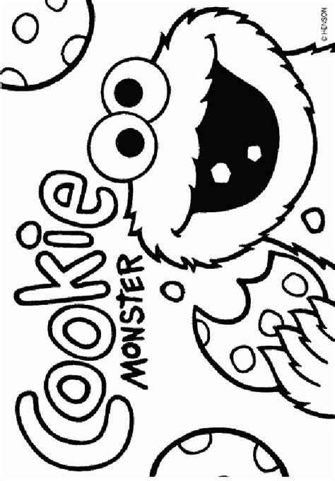 coloring book pages sesame 29 best images about on coloring the