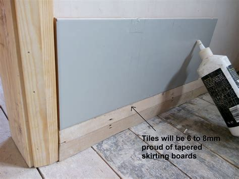 skirting board bathroom 22 model bathroom tiles skirting board eyagci com