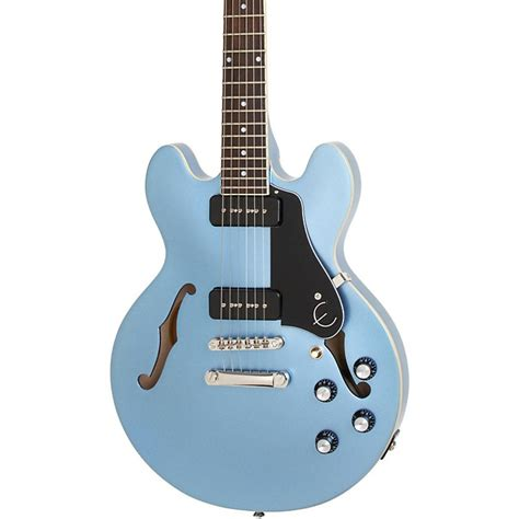 888 339 phone numbers cjb epiphone es 339 p90 pro semi hollowbody electric guitar