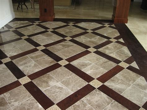 kitchen floor tiling ideas magnificent effect of kitchen floor tiles ideas home