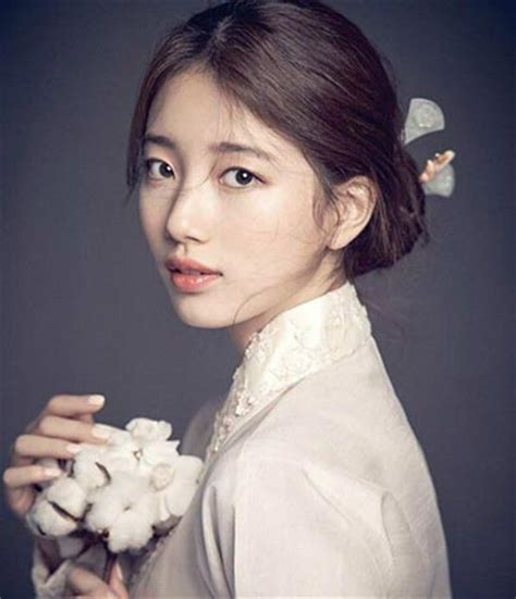 the top 17 korean actresses of 2015 according to industry south korean actresses in traditional hanbok 1