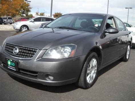 how much does a nissan altima weigh 2015 nissan altima gallon tank autos post