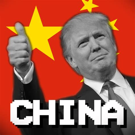 donald trump china why china loves trump andelino s weblog