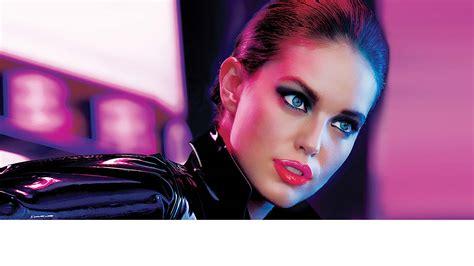 Maybelline Colour Jolt lip studio color jolt lip paint lip makeup