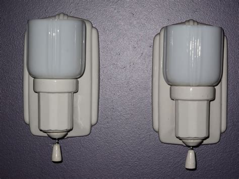 vintage bathroom light porcelain bathroom lighting vintage kitchen lighting