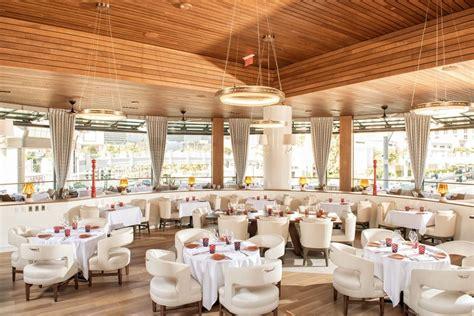 giada de laurentiis namesake las vegas restaurant exceeds
