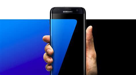 Harga Samsung S7 Kota Jambi samsung s7 edge 32gb gold sein daftar update harga