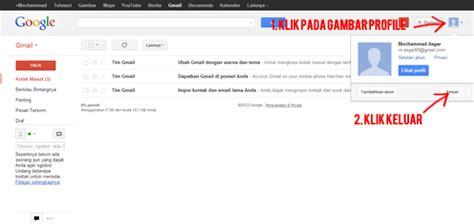 tidak bisa membuat email google boiklop cara membuat email di google mendaftar email