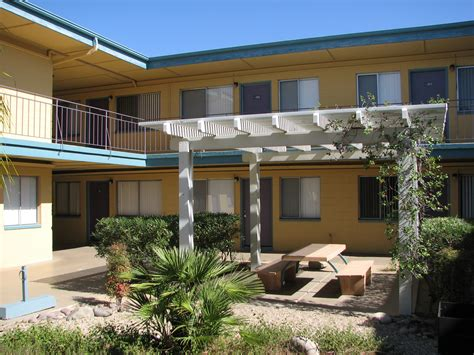 one bedroom apartments tucson az 1 bedroom apartments in