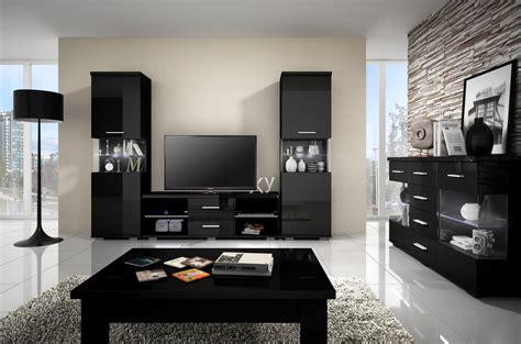Deco Salon Tv by Armoire Television Salon Id 233 Es De D 233 Coration Int 233 Rieure