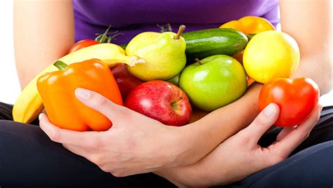 endometriosi alimentazione omnama il portale per la tua crescita personale