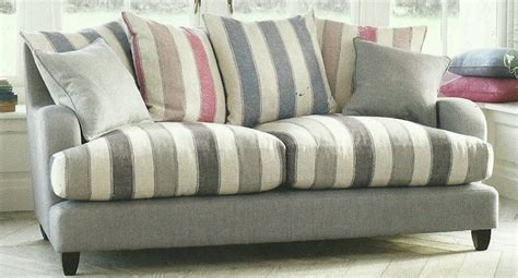 Made Sofas by Custom Made Sofas Sofa Beds And Covers From