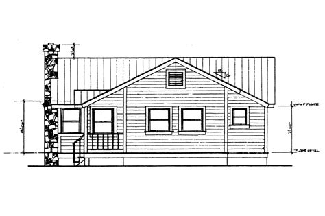 Home Design Windham Maine by Country House Plans Windham 41 003 Associated Designs