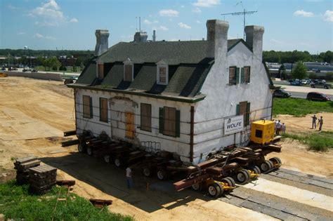 delaware house file hydrolic dollies relocate house in newark delaware jpg wikimedia commons