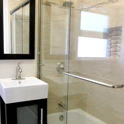 remodeled bathroom pictures 25 best bathroom ideas photo gallery on pinterest crate storage wooden crates and
