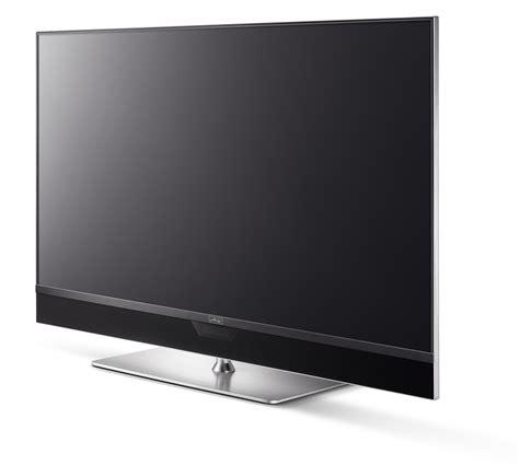 Digital Topas Tv fernseh wulf die schnelle nummer bei fernsehkummer