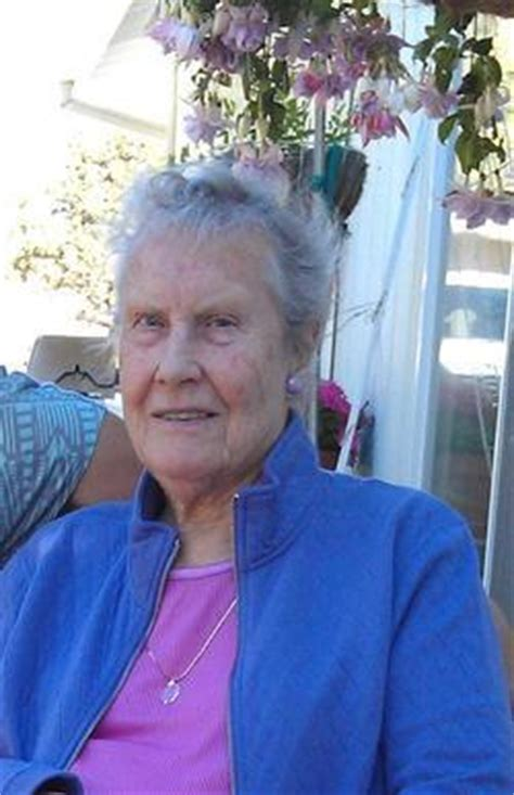 sylvia stinson obituary walla walla washington legacy