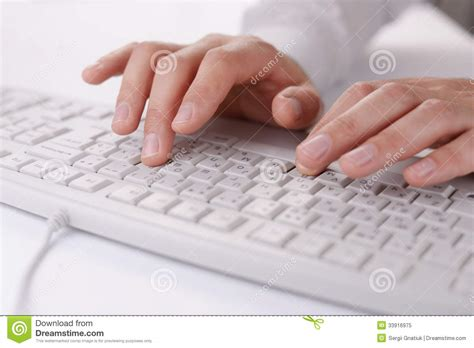 free stock photo hands over keyboard male hands typing on a computer keyboard royalty free