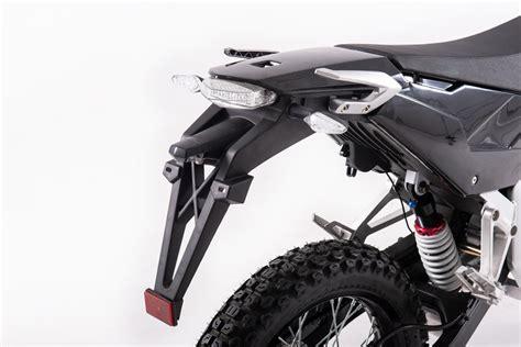 lee yueksek hizli lityum yaris elektrikli motosiklet buy