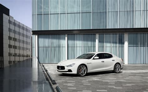 maserati delhi maserati showroom opens doors in delhi car india india