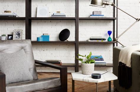 home automation uk reddit ktrdecor