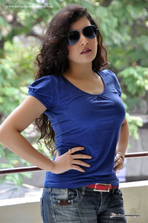 october movie actress real name archana veda archana aka veda march 2014 pics 8