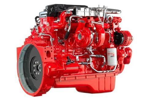 best diesel 10 best diesel engine models in history capital reman