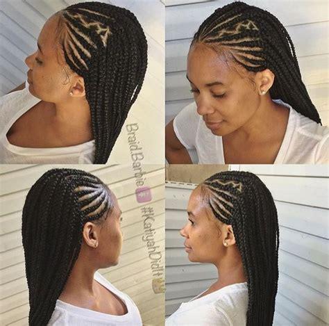 outra bundle hairstyles outra bundle hairstyles outra bundle hairstyles outra