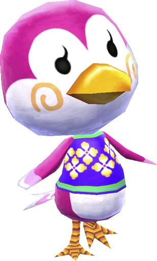 acnl wiki image midge png animal crossing new leaf wiki