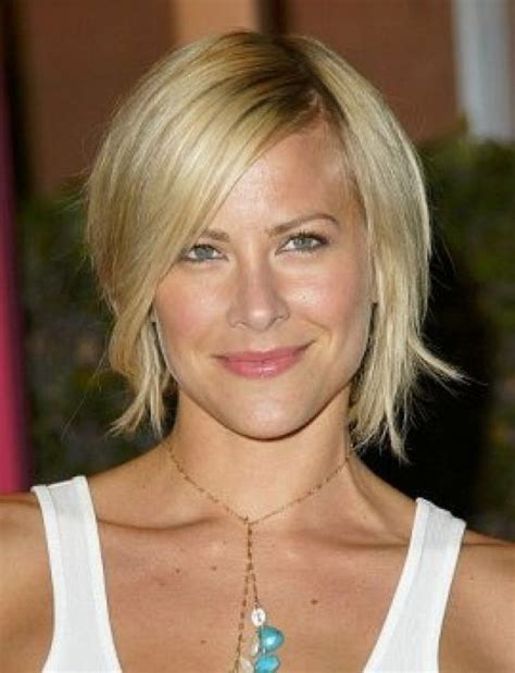 fuss free short hairstyles for women over 40 short hairstyles women 40 hair styles for women over 40