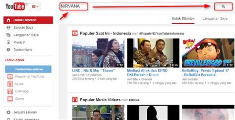 membuat youtube ke mp3 converting video youtube ke mp3 via online smart to share