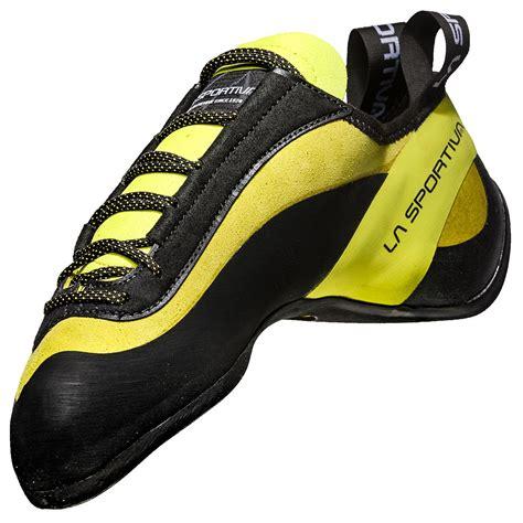 miura rock climbing shoes la sportiva miura climbing shoes s free uk