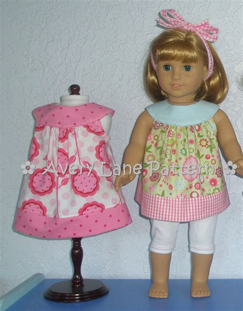 Free Clothing Search Search Results For Free Doll Clothes Patterns Calendar 2015 Models Picture