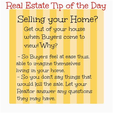 tips for selling house home selling real estate tips coral springs and boca raton real estate