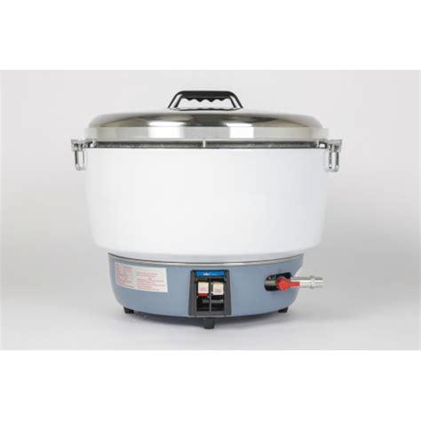 Rice Cooker Lpg Rr 50a Gas Rice Cooker Lpg