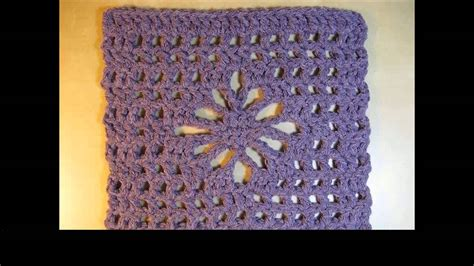 pattern for simple granny squares crochet easy crochet granny square free patterns youtube