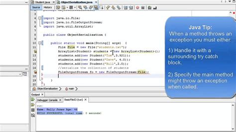 java swing input swing program in java with output 28 images how to