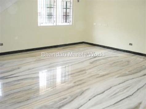 makrana marble floor bhandari marbles