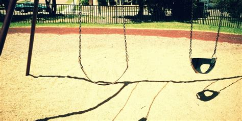 shadow swing donald trump s policy ideas on the playground huffpost