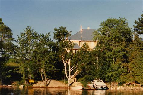 How To Build A Pool House otty lake abelan design build