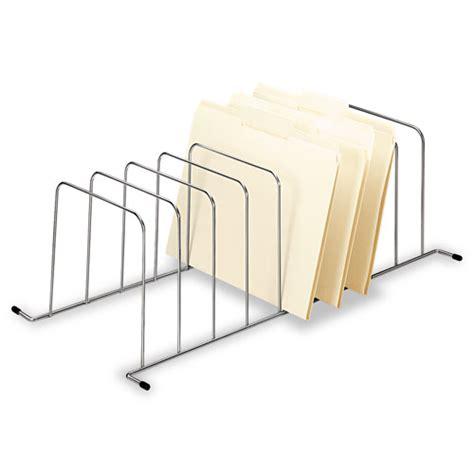 Wire Drawer Storage by Wire Desktop Drawer Organizer 9 Comp 11 1 2 X 23 1 4 X 7