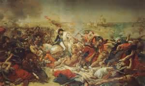the painter of battles file antoine jean gros bataille d aboukir 25 juillet 1799 google art project jpg