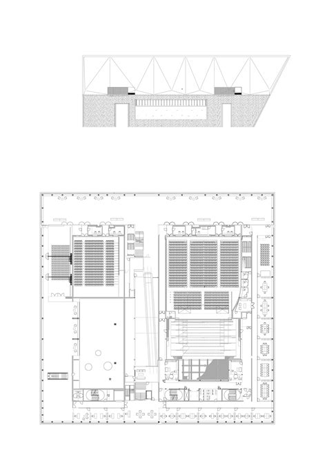 cathedral of learning floor plan 100 cathedral of learning floor plan get 20 small
